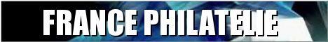 www.francephilatelie.fr  Un aperçu intéressant sur la philatélie française