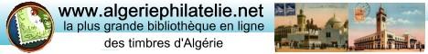 http://algeriephilatelie.net/