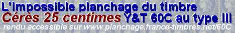 http://planchage-timbres.fr/60C/