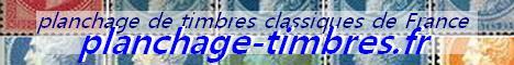 Toutes les informations nécessaires au planchage des Bleus de France